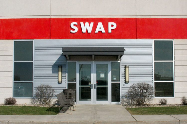 Welcome to the SWAP Website!